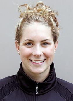 julia-wilkinson