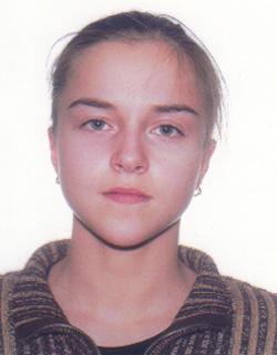mariam-chamilova-headshot