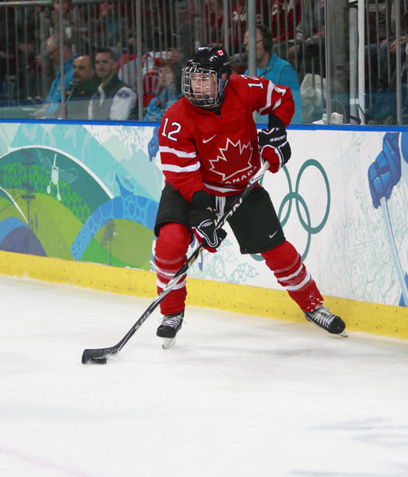 meaghan-mikkelson-action-2