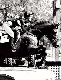 stephanie-rhodes-bosch---equestrian