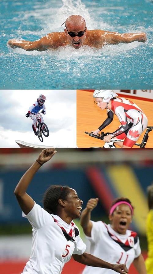 summerathletes