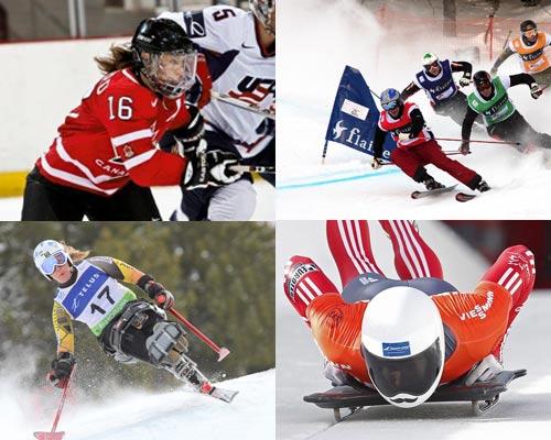 winterathletes