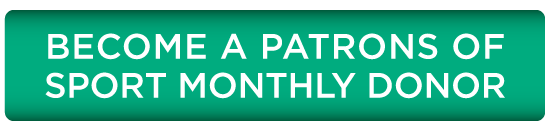 Become-a-patrons-monthly-donor