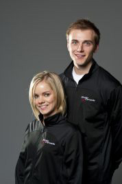 anabelle--cody-national-team-pic