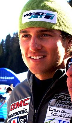 brad-spence---alpine-skiing