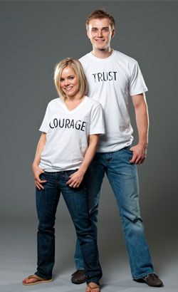 courage-trust-national-team
