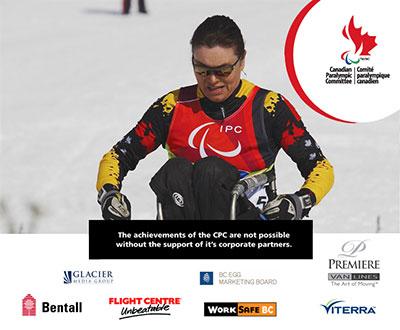 cpc_sponsors2