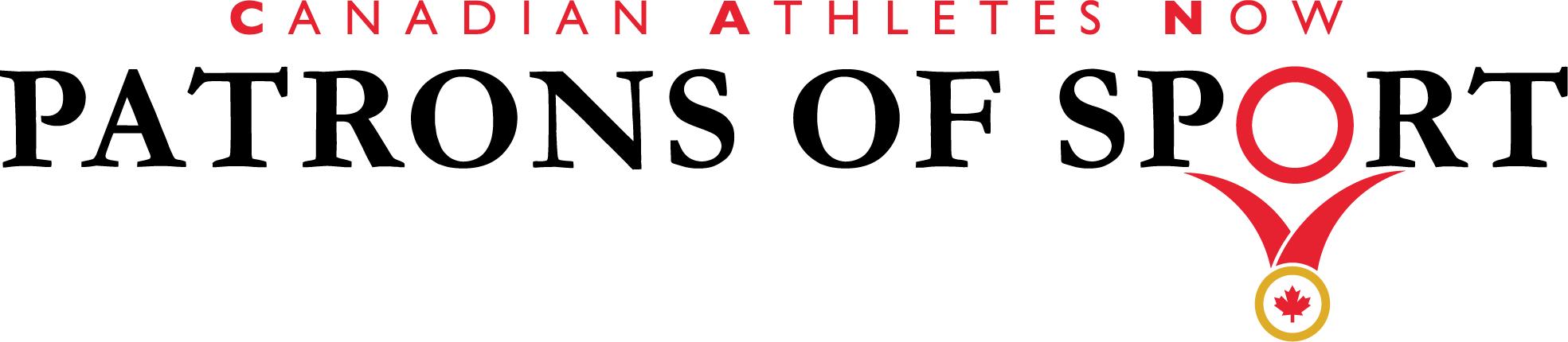 patrons of sport-logo-fullcolour copy
