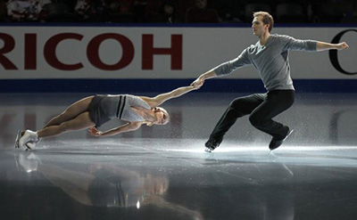 skating-pic-nationals-gala