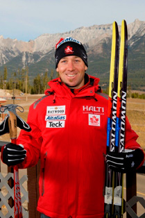 stefan-kuhn---cross-country-skiing