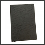CANFund-product-blk journal