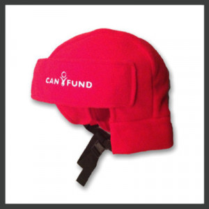 CANFund-product-hat