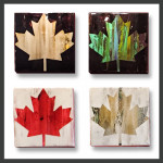 CANFund-product-mapleleafpainting