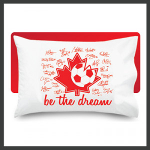 CANFund-product-pillow-bethedreamer