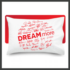CANFund-product-pillowdreammore