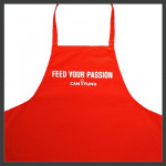 CANFund-products-apron