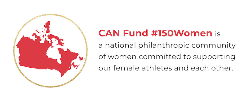 CAN Fund #150Women Web v2