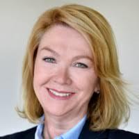 Advisory Suzanne Bays