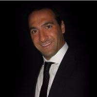 Advisory Dr Marco Capizzano