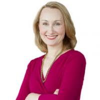 Advisory Tasha Kheiriddin