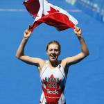 Joanna Brown Canada