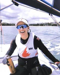 Alexandra Ten Hove 4