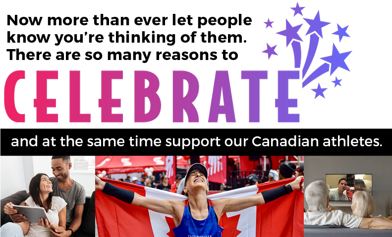 CAN-Fund-Celebrate-header